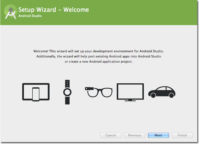 Android Studio | googblogs com | Page 5