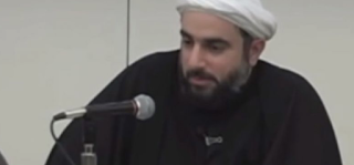 Imam Who Called For Execution Of Gays Preached At Orlando-Area Mosque Weeks Before Massacre