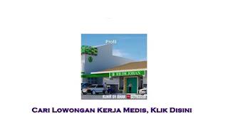 Klinik Bersalin Utama Dokter Johan
