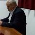 Regidor  del Municipio de Cotui - Cuestiona condición legal de Fomisar,  el manejo y distribución de los recursos del pueblo