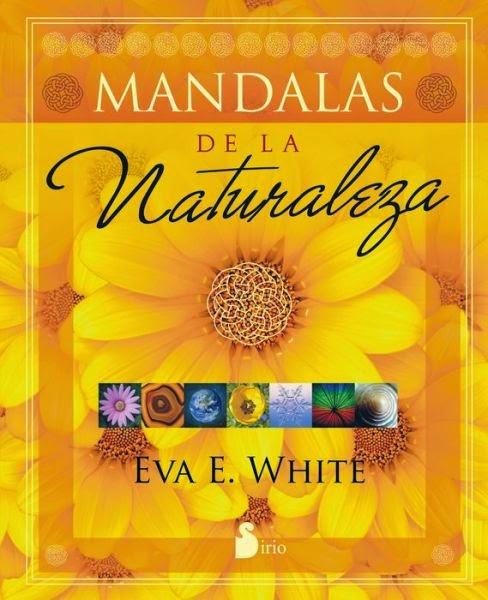 Mandalas de la Naturaleza SIRIO