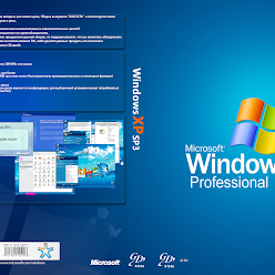 Windows XP Professional SP3 (x86) Preactivated | Windows Blog