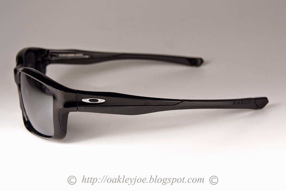 Official Oakley Standard Issue Oakley Military