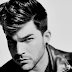 Escolha aprovada? 'Another Lonely Night' será o novo single de Adam Lambert!