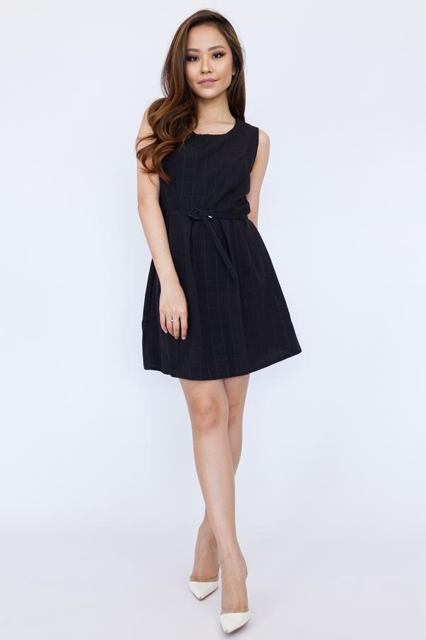 LD675 Black