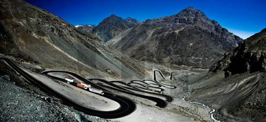 Los-Caracoles-Pass-Andes