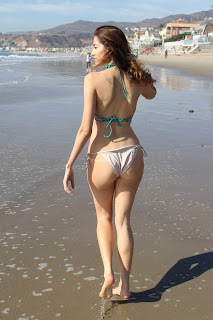 Blanca+Blanco+bikini+candids+Sexy+Smooth+small+Naked+Ass+July+2018+%7E+CelebsNext.xyz+Exclusive+Celebrity+Pics+08.jpg