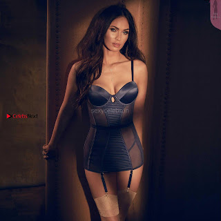 Megan-Fox-in-Frederickss-of-Hollywood-Lingerie-Pictureshoot-6+%7E+SexyCelebs.in+Exclusive.jpg