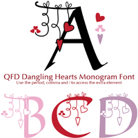 https://www.silhouettedesignstore.com/designs/285101?search=dangling+hearts+font&sortby=relevance&submitted_search=true