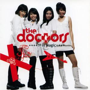 Lirik Lagu The Doctors - Salah Siapa