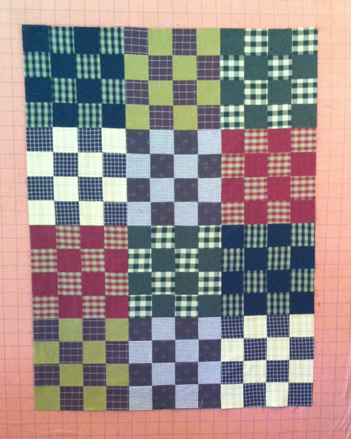 """quilt a symbol in alice walkers everyday use Free essay: analysis of patches: quilt and community in alice walker's everyday use in a critique titled """"patches: quilt and community in alice walker's."""
