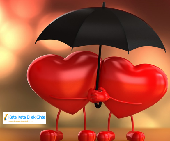 Kata Kata Bijak Cinta Menyentuh Hati Seorang Wanita