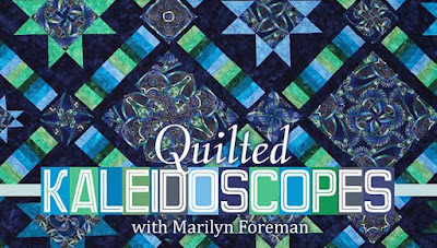 Https Www Craftsy Com Profile Quilt Art Designs
