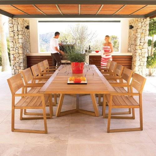 Outdoor Dining Room: Inspire Bohemia: Outdoor Dining & Parties: Part I