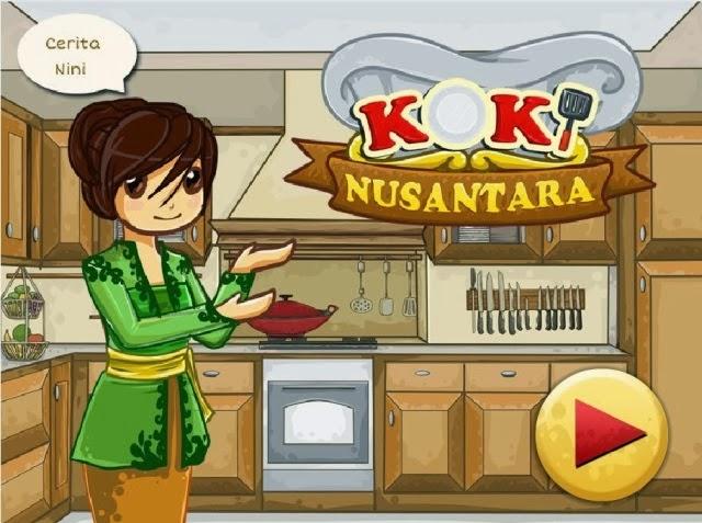 Dapur fever game memasak & restoran makanan for android apk.