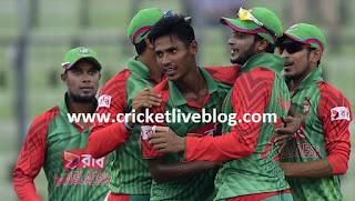 bangladesh vs oman live t20 cricket score