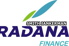 Lowongan Kerja Pekanbaru : PT. Radana Finance Oktober 2017