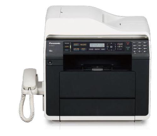 TÉLÉCHARGER DRIVER IMPRIMANTE PANASONIC KX-MB2000 GRATUIT