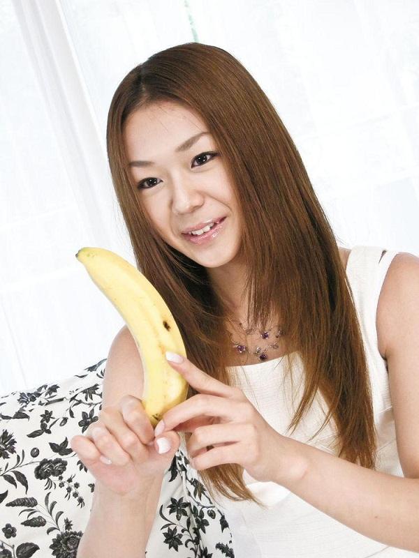 Koleksi Foto-foto Hot dan Seksi Sakura Hirota