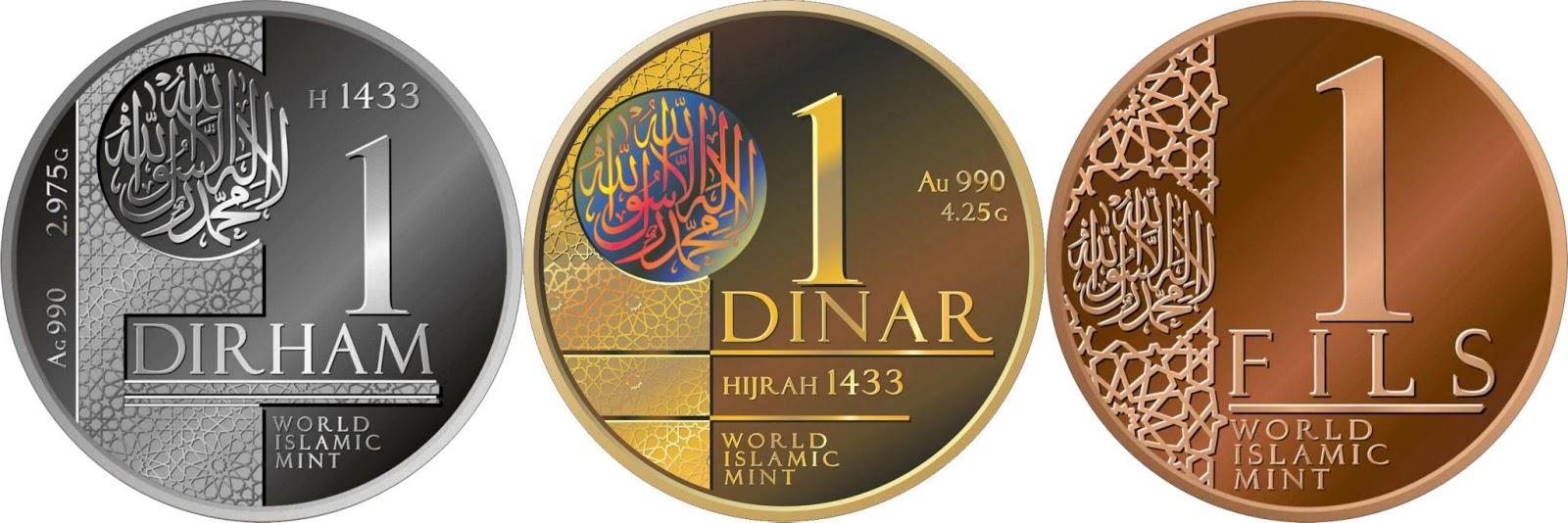 dinar dirham Klik sini untuk sertai sekarang pendaftaran dinar dirham akan diberi web replika automatik berfungsi 24 jam – mudahkan usaha pemasaran.