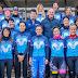 Gran éxito de las I Jornadas de Tecnificación y Seguimiento del Ciclismo Femenino