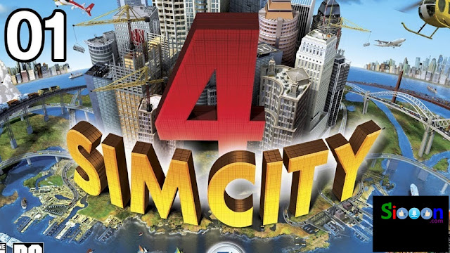 SimCity 4 Deluxe, Game SimCity 4 Deluxe, Spesification Game SimCity 4 Deluxe, Information Game SimCity 4 Deluxe, Game SimCity 4 Deluxe Detail, Information About Game SimCity 4 Deluxe, Free Game SimCity 4 Deluxe, Free Upload Game SimCity 4 Deluxe, Free Download Game SimCity 4 Deluxe Easy Download, Download Game SimCity 4 Deluxe No Hoax, Free Download Game SimCity 4 Deluxe Full Version, Free Download Game SimCity 4 Deluxe for PC Computer or Laptop, The Easy way to Get Free Game SimCity 4 Deluxe Full Version, Easy Way to Have a Game SimCity 4 Deluxe, Game SimCity 4 Deluxe for Computer PC Laptop, Game SimCity 4 Deluxe Lengkap, Plot Game SimCity 4 Deluxe, Deksripsi Game SimCity 4 Deluxe for Computer atau Laptop, Gratis Game SimCity 4 Deluxe for Computer Laptop Easy to Download and Easy on Install, How to Install SimCity 4 Deluxe di Computer atau Laptop, How to Install Game SimCity 4 Deluxe di Computer atau Laptop, Download Game SimCity 4 Deluxe for di Computer atau Laptop Full Speed, Game SimCity 4 Deluxe Work No Crash in Computer or Laptop, Download Game SimCity 4 Deluxe Full Crack, Game SimCity 4 Deluxe Full Crack, Free Download Game SimCity 4 Deluxe Full Crack, Crack Game SimCity 4 Deluxe, Game SimCity 4 Deluxe plus Crack Full, How to Download and How to Install Game SimCity 4 Deluxe Full Version for Computer or Laptop, Specs Game PC SimCity 4 Deluxe, Computer or Laptops for Play Game SimCity 4 Deluxe, Full Specification Game SimCity 4 Deluxe, Specification Information for Playing SimCity 4 Deluxe, Free Download Games SimCity 4 Deluxe Full Version Latest Update, Free Download Game PC SimCity 4 Deluxe Single Link Google Drive Mega Uptobox Mediafire Zippyshare, Download Game SimCity 4 Deluxe PC Laptops Full Activation Full Version, Free Download Game SimCity 4 Deluxe Full Crack, Free Download Games PC Laptop SimCity 4 Deluxe Full Activation Full Crack, How to Download Install and Play Games SimCity 4 Deluxe, Free Download Games SimCity 4 Deluxe for PC Laptop All Version Complete for PC Laptops, Download Games for PC Laptops SimCity 4 Deluxe Latest Version Update, How to Download Install and Play Game SimCity 4 Deluxe Free for Computer PC Laptop Full Version, Download Game PC SimCity 4 Deluxe on www.siooon.com, Free Download Game SimCity 4 Deluxe for PC Laptop on www.siooon.com, Get Download SimCity 4 Deluxe on www.siooon.com, Get Free Download and Install Game PC SimCity 4 Deluxe on www.siooon.com, Free Download Game SimCity 4 Deluxe Full Version for PC Laptop, Free Download Game SimCity 4 Deluxe for PC Laptop in www.siooon.com, Get Free Download Game SimCity 4 Deluxe Latest Version for PC Laptop on www.siooon.com.