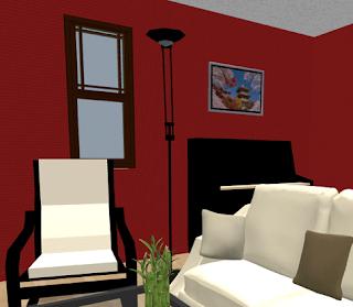 https://umekoescape.com/play-living-room-escape/