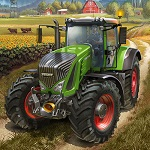 Farming Simulator 17 Download for Mac iTunes, PS4 and Xbox One Amazon UK