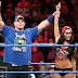 WWE SmackDown 28/02/2017: Raport