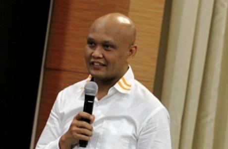 DPR RI Minta Polisi Bongkar Seluruh Jaringan Saracen
