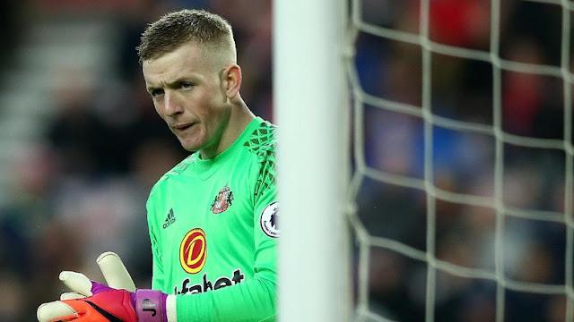 Harga Mahal Tidak Membuat Everton Berhenti Mendapatkan Pickford