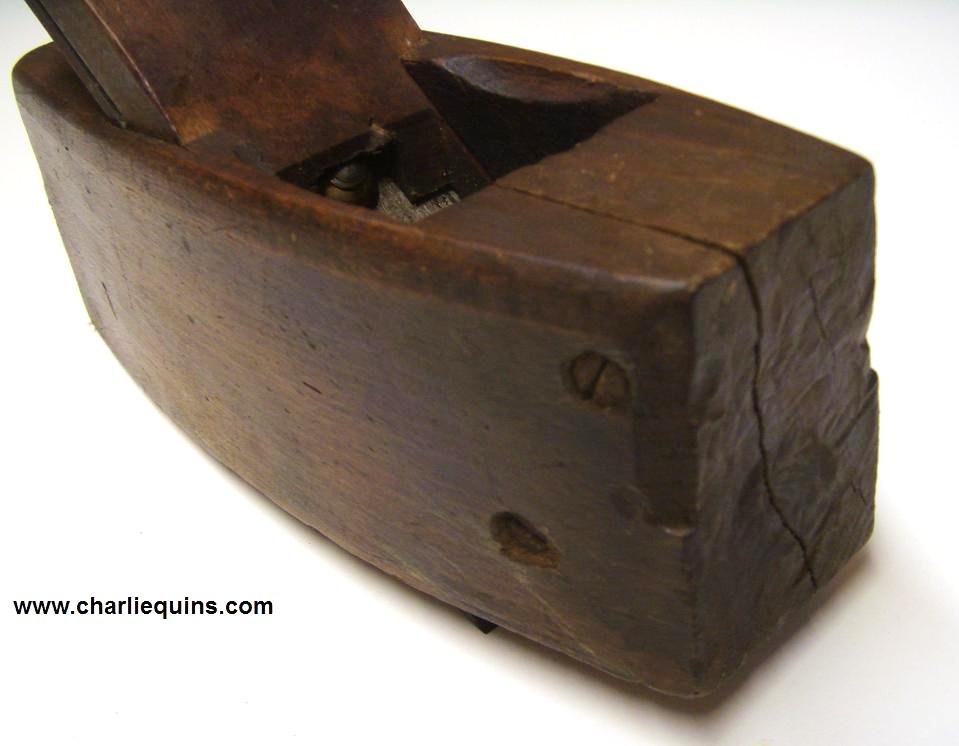 antique+wood+working+tools+002c.JPG