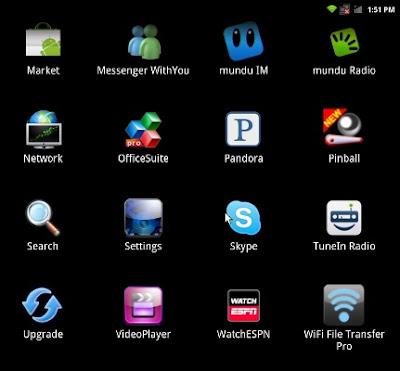 Cara Menghapus Aplikasi Android yang Tak Diinginkan secara Permanen