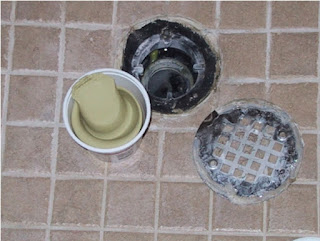 Métodos caseros para evitar el mal olor de las tuberías
