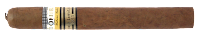 Cohiba 1966 Edicion Limitada 2011