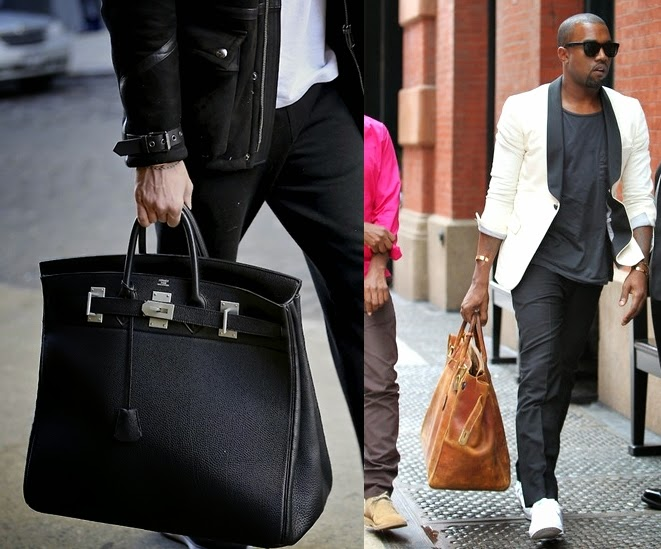 Where To Buy Hermes Where To Buy Hermes Bags