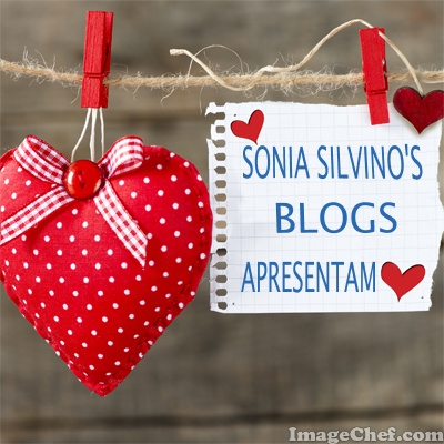 SÔNIA SILVINO'S BLOGS: agregador dos meus links II.