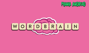 WordBrain v1.26.1 Apk Full (Mod Many Tips)