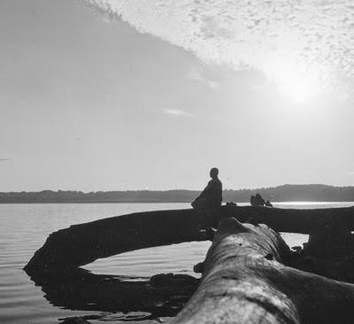 Risultati immagini per Meditazione ma non separazione