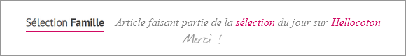 http://www.hellocoton.fr/famille/2015-12-11