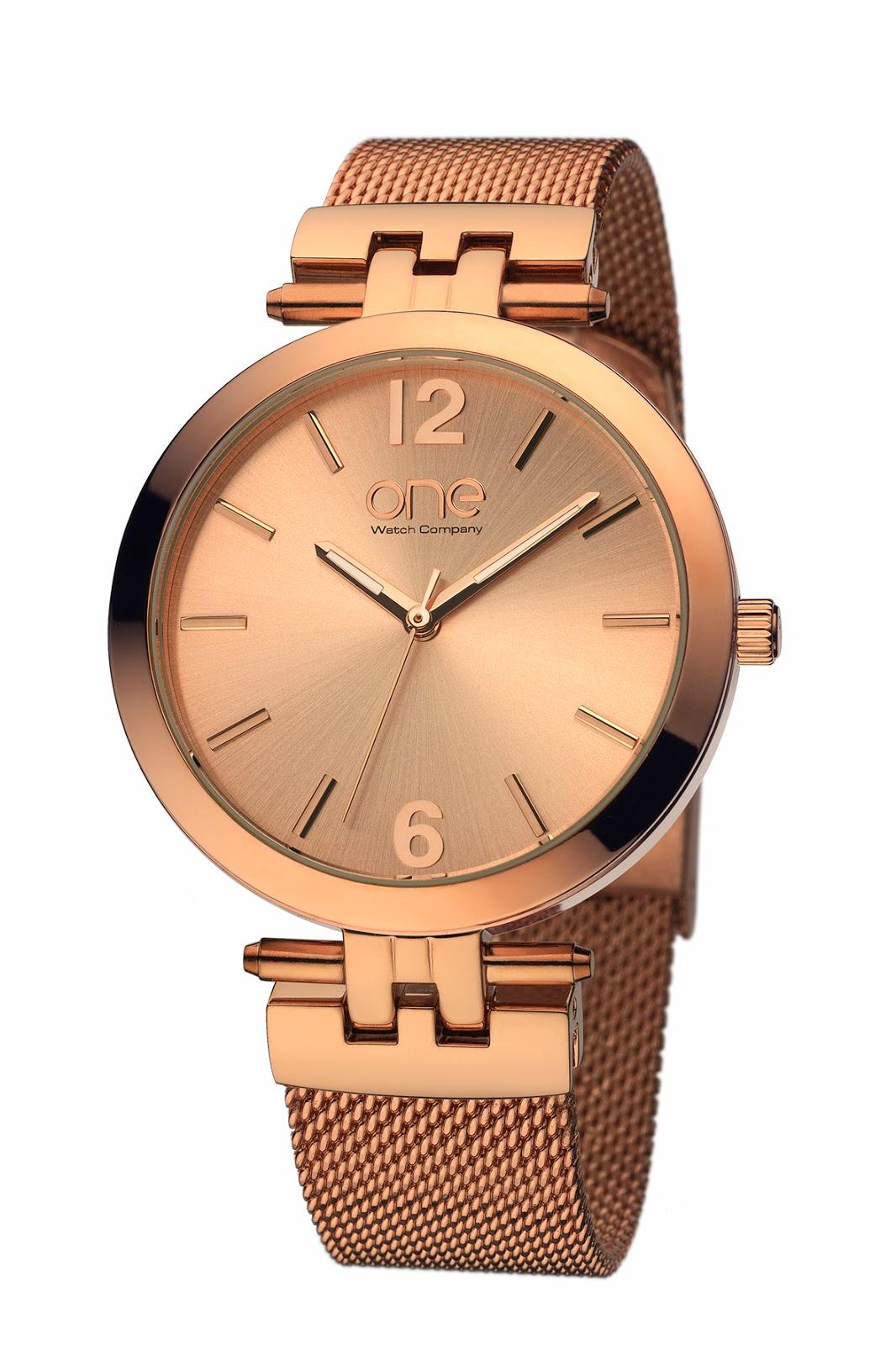 441aeb4d052 Estação Cronográfica  Chegado(s) ao mercado - relógios ONE
