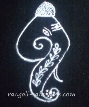 Ganesh-Chavithi-muggulu-1b.jpg