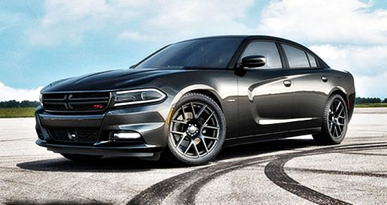 2016 Dodge Charger Price Release Date Speculation