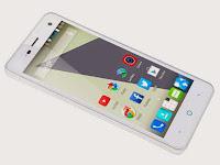 ZTE Blade L3, Smartphone Murah 5 Inci Sudah Dibekali Dengan Android Lollipop