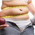 Mais da metade dos brasileiros está com peso acima do recomendado, diz Vigitel