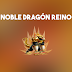 Noble Dragón Reino | Dragon City