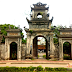Thứ nhất Kinh Kỳ, thứ nhì Phố Hiến - Phố Hiến, Hưng Yên: một nước Việt mở của trăm năm trước.
