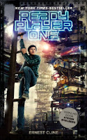 Ready Player One, Ernest Cline, uitgeverij Q