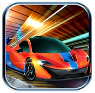 Driving at Night v1.0 Apk - Latest Racing Games