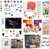 24 Advent Calendars for Adults including Beauty, Jewelry,